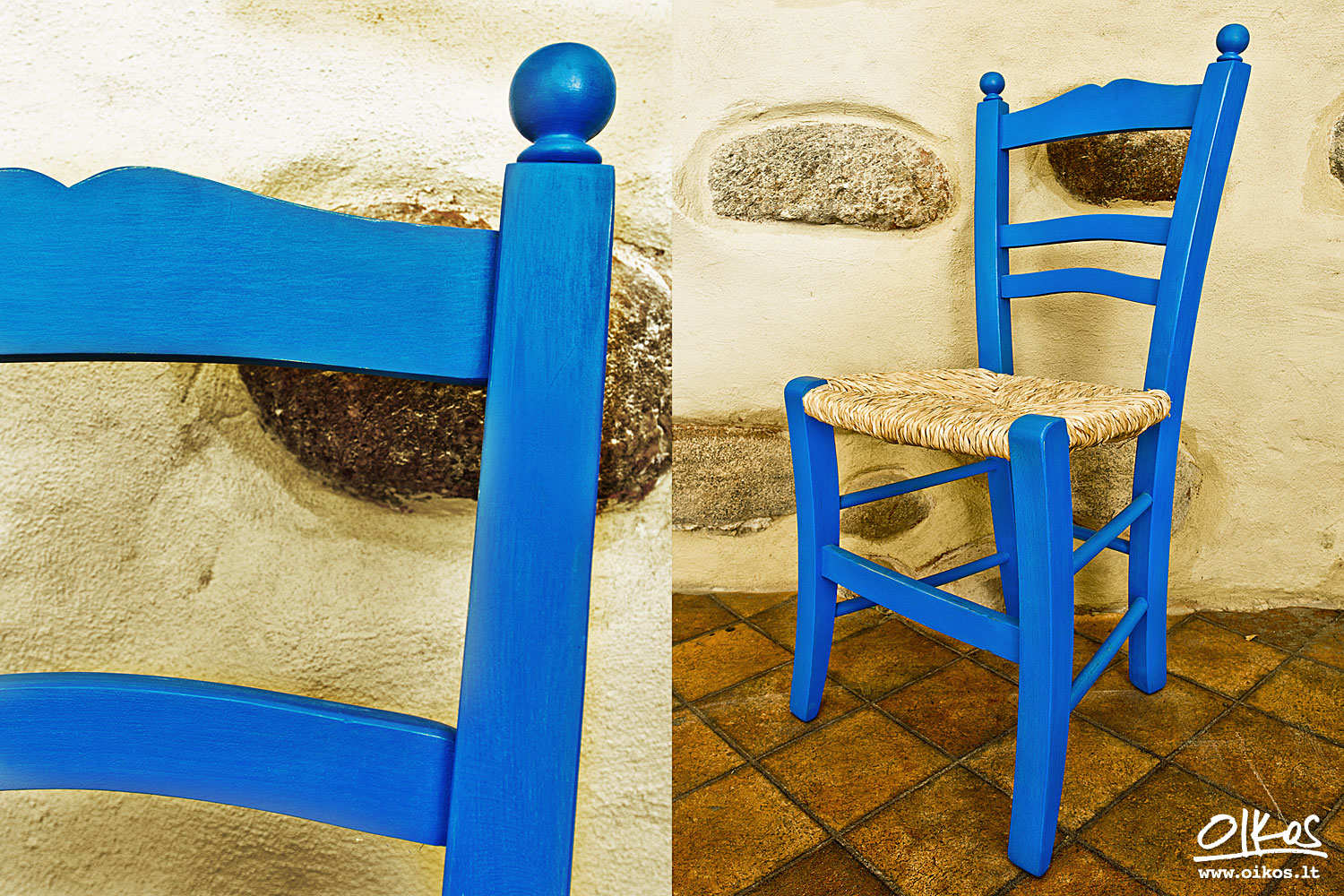 oikos-chair-taverna-1