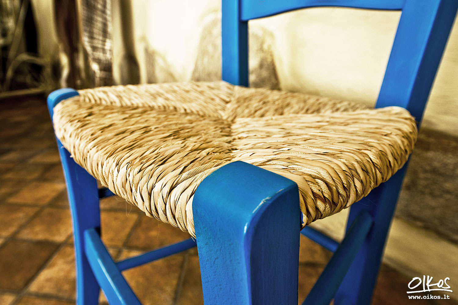 oikos-chair-taverna-2