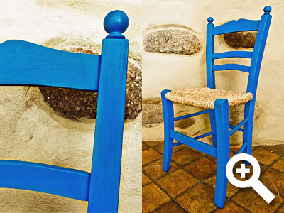 oikos-chair-taverna
