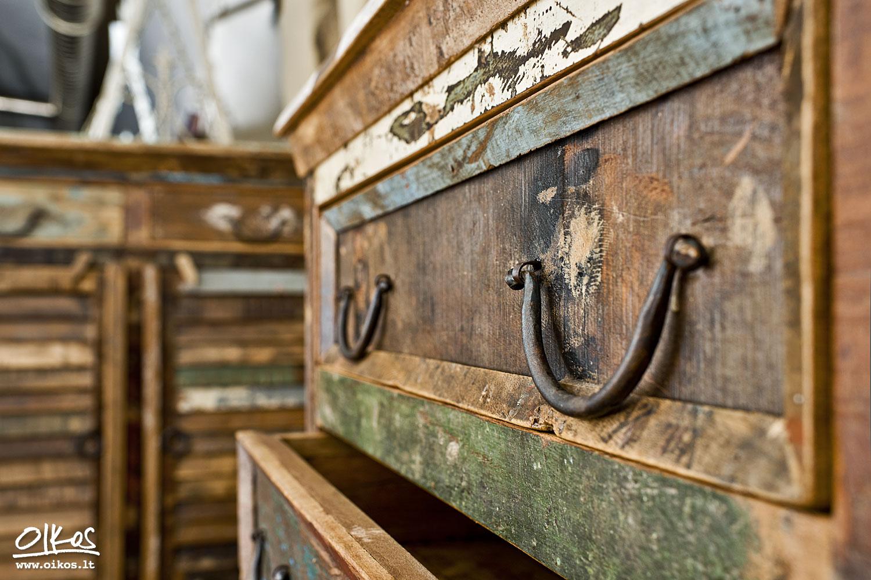 oikos-drawers-irini-3