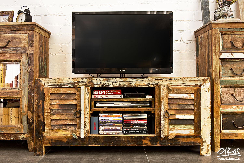 oikos-tv-cabinet-vasilis-1